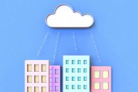 pliki, chmura, dane