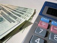 finanse firmowe